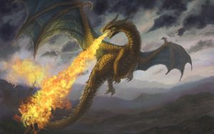 the-fire-breathing-dragon-17473