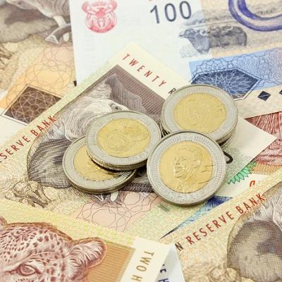 Wat gaan die impak wees van die voorgestelde minimumloon?