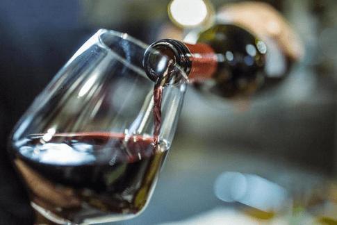 Wat is jou verhouding met alkohol?