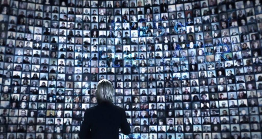 Viva Voce: 'n Virtuele massakoor en meer