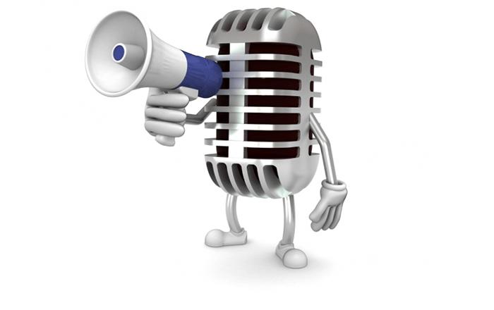 R115000 se prysgeld vir nuwe radiodramas