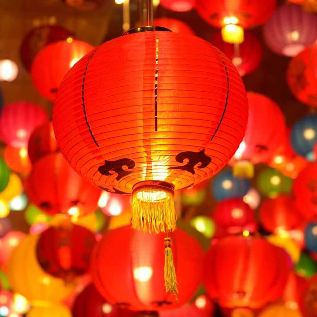 Luister weer: Die Chinese gemeenskap in Suid-Afrika