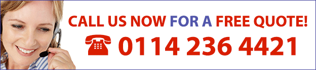 Call Us Now for a Free Quote
