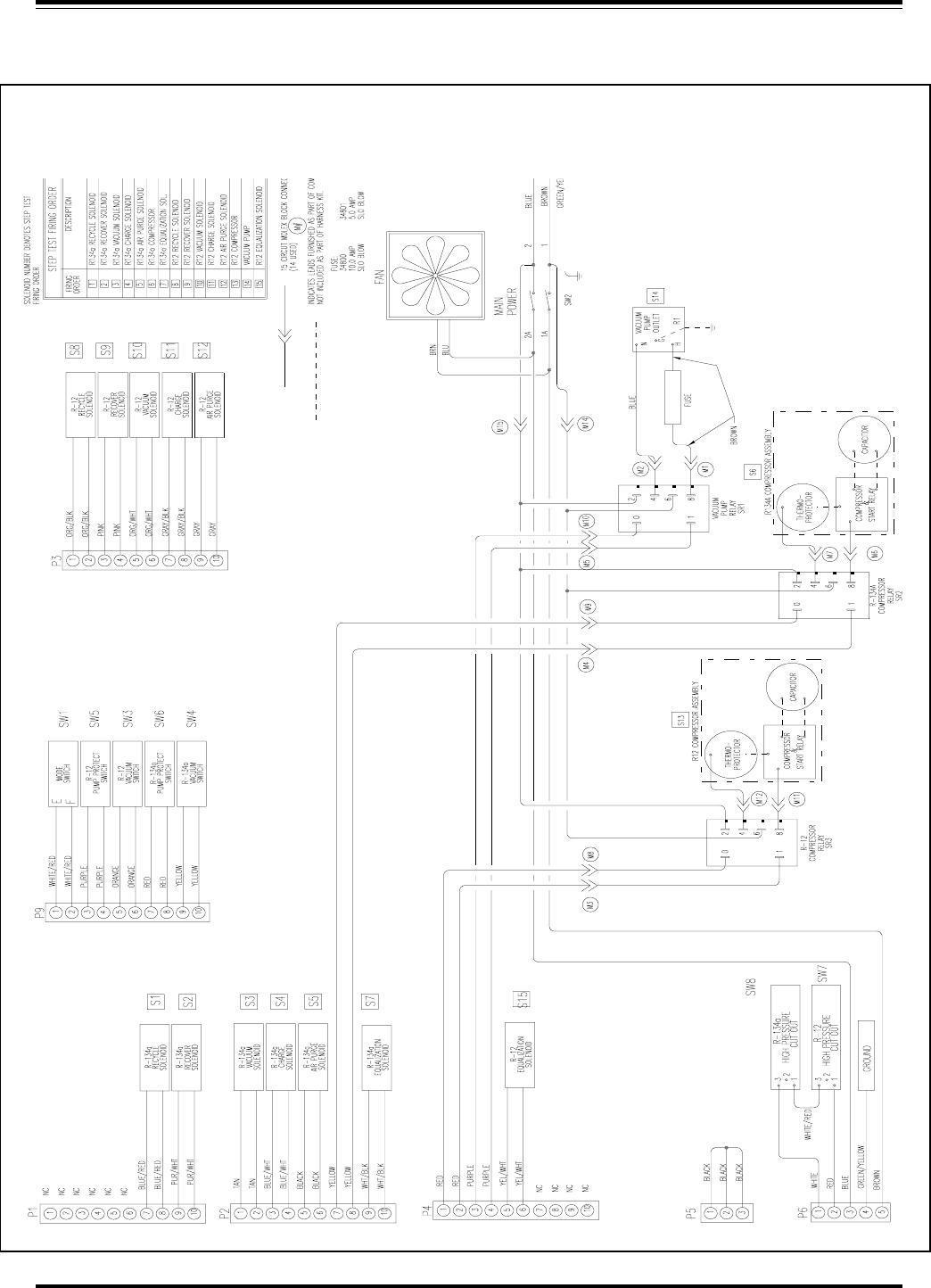 Mac Tools Ac900 Service Manual Download