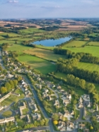 Will devolution really benefit rural areas?