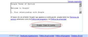 RSS Reader Google Gmail Lector RSS Online internet feed