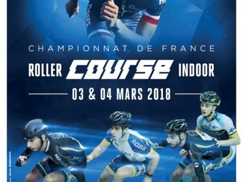 FFROLLER_affiche_40x60_Course_Indoor_2018_HD-1