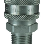 e-series-straight-through-coupler-male-threads-stainless_4em4-s
