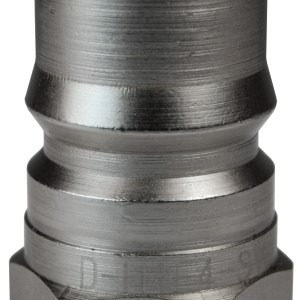 h-series-coupling_d-h4f4-sv-8