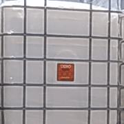 oenotank 1