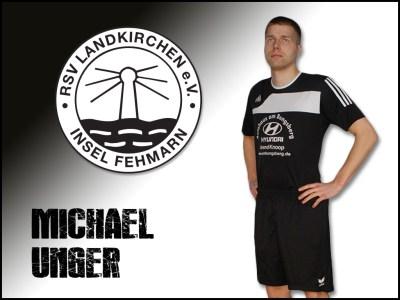 Michael-Unger