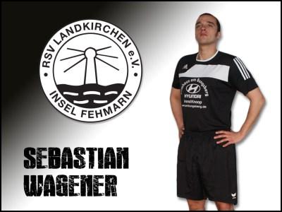Sebastian-Wagener