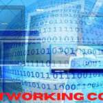 15 Useful Linux Networking Commands