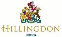 hillingdon200px
