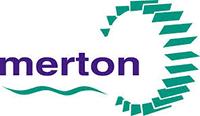 merton200px