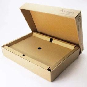 Home-box-8