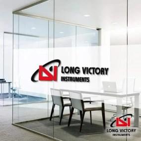 LOGO-LONG-VICTORY