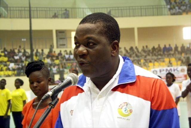 Beaucoup d'atouts militent en la faveur du candidat David Kabré