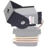 lynxmotion-pan-and-tilt-kit-aluminium_2