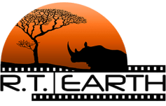 logo-RT-Earth