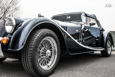 Auto classiche del passato, leggende dei Rally, Supercar