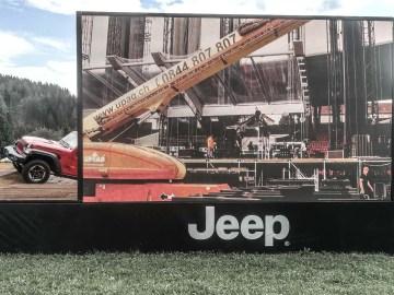 CAMP JEEP 2018 - I 3 GIORNI DELL'AQUILA.