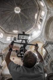 Cattedrale di Pavia
