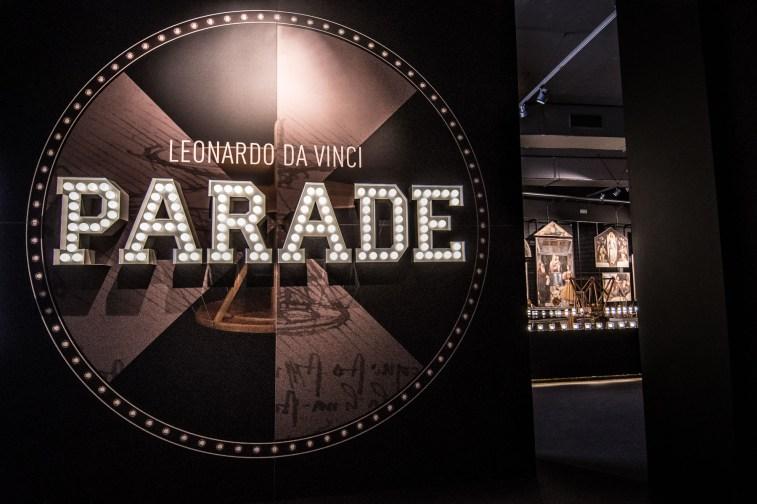 LEONARDO DA VINCI Articolo su LEONARDO DA VINCI. @rtearth Foto – ©Matteo Marinelli e ©Scilla Nascimbene #leonardodavinci #Leonardo #Lombardia #Milano #Vigevano #Pavia #Adda