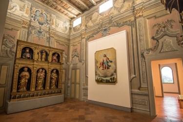 Museo Adriano Bernareggi_