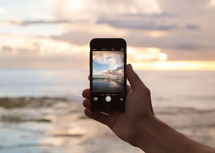 CloudPhone Telefonie für Privatkunden