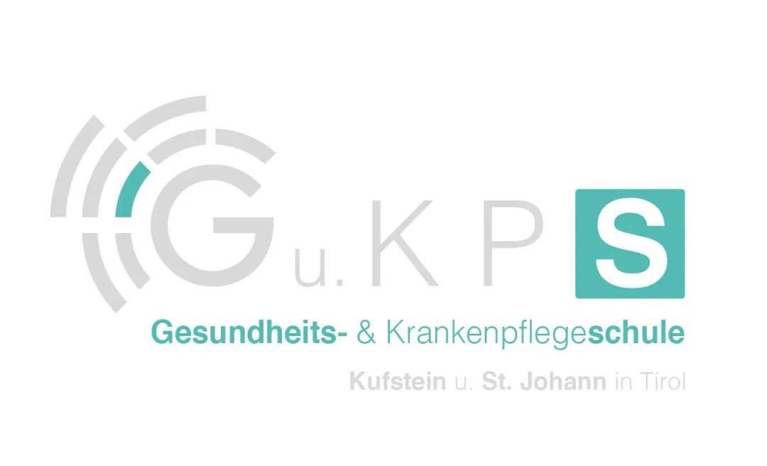 Gesundheits- & Krankenpflegeschule Kufstein und St. Johann in Tirol