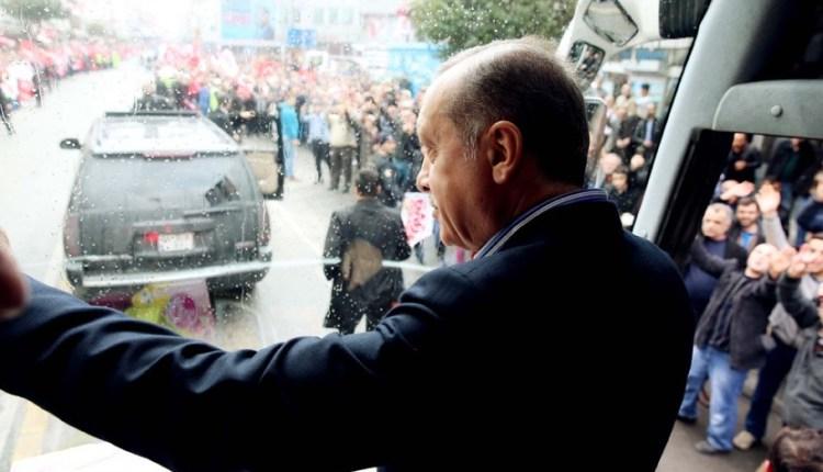 yi-20170326-istanbul-25-esenler