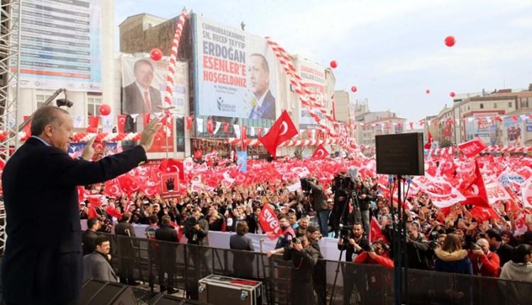 yi-20170326-istanbul-31-esenler