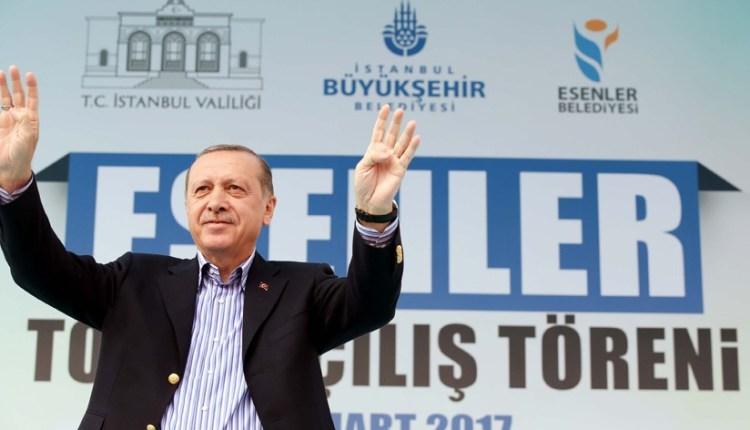 yi-20170326-istanbul-32-esenler
