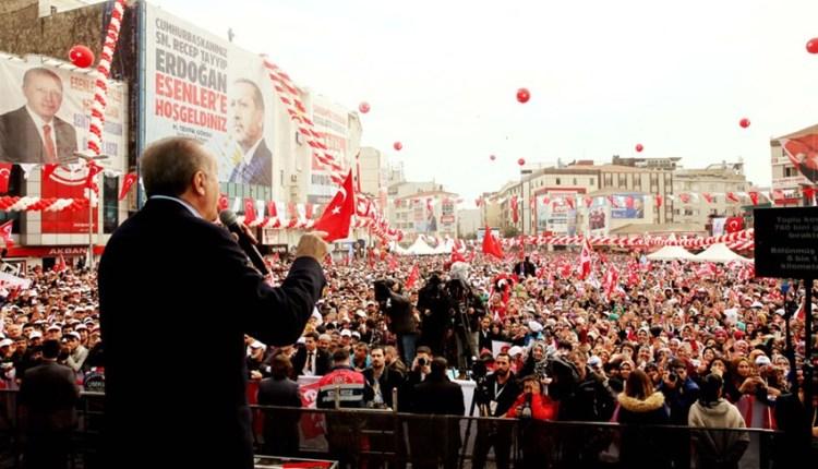 yi-20170326-istanbul-34-esenler