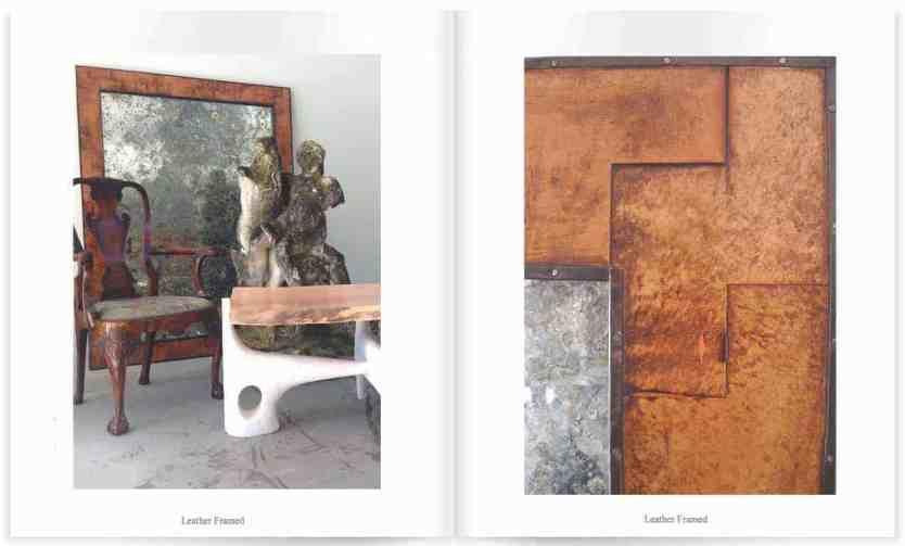 leather framed-12