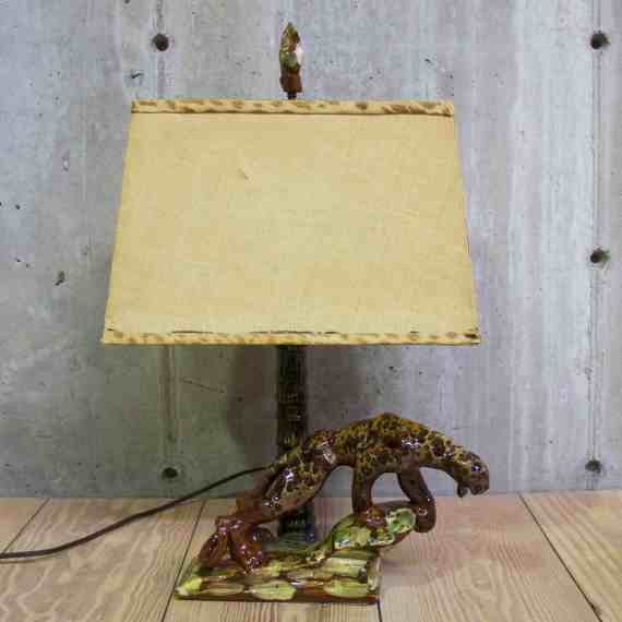 royal-haeger-lamp