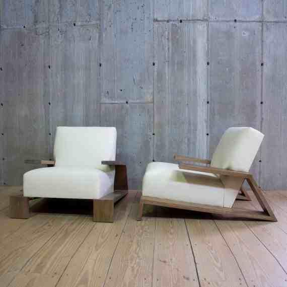jasper-chair