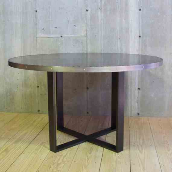 intersection-table-with-zinc-top