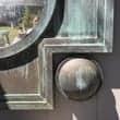 Design-Mirror.jpg