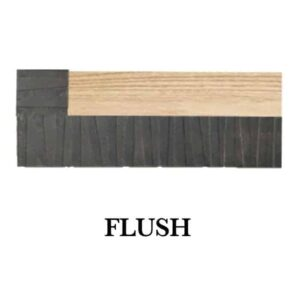 table_top_position_flush