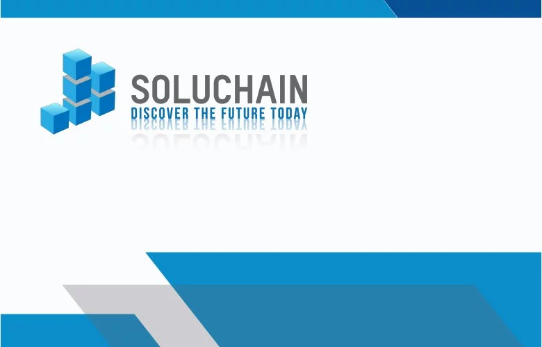 Soluchain  - diverse locaties
