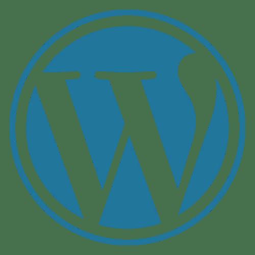 Website bouwen met CMS