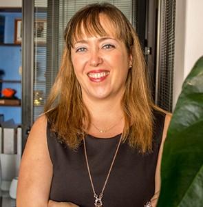 MARÍA TERESA RODRIGUEZ CABRERA Abogada del Ilustre Colegio de Abogados de Tenerife Dpto. Jurídico RTGC&ASOCIADOS