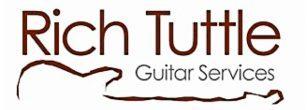 RT Guitars
