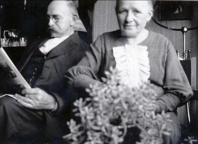 1932, Hendrik Jepkes (Luna Bensdorp)