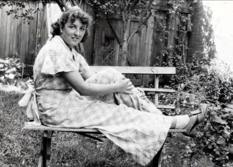 1935, Henriette (2)