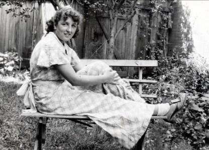 4.1.2.3 Henriette der Kinderen 1919-1939