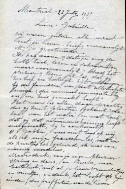1937, lettre de Moe à Gaby-1