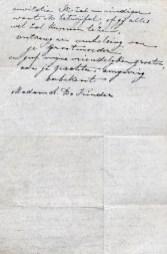 1937, lettre de Moe à Gaby-2